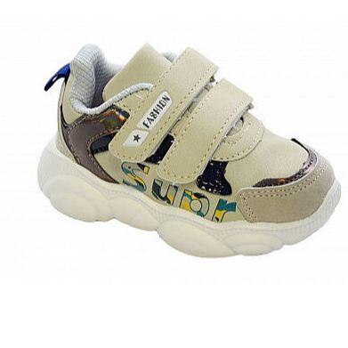 Обувь **Непоседа. Обуваемся к сезону, модели для всех. * — Обувь для МАЛЬЧИКОВ — Кроссовки