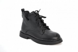 Женская и Подростковая Обувь