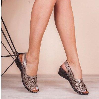 Обувь PINIOLO и P* Doro в наличии! Новое поступление.🔥🔥🔥  — PINIOLO в наличии Лето. — Для женщин