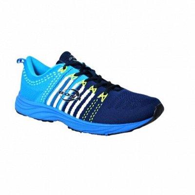 Спортивная обувь Bona - Распродажа — Женская и Подростковая Обувь лето и фитнес — Текстильные