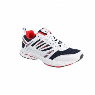 Спортивная обувь Bona - Распродажа — Мужская Обувь демисезон — Низкие