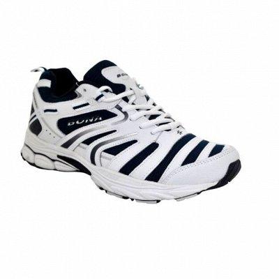 Спортивная обувь Bona - Распродажа — Мужская Обувь лето и фитнес — Текстильные