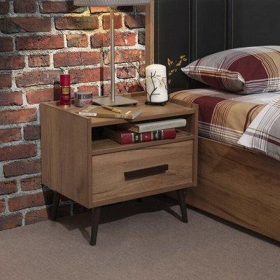 Классический и современный стиль. Мебель для каждого! — Тумбы — Комоды и тумбы