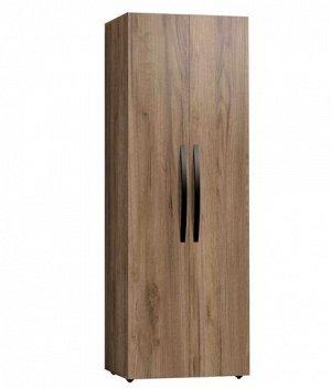 Nature 54 (спальня) Шкаф для одежды + ФАСАД Стандарт + Стандарт