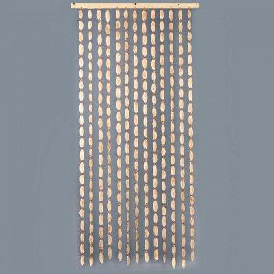 Эстетика и Красота Вашего Дома. Предметы Интерьера. — Шторная фурнитура и шторы — Аксессуары для штор