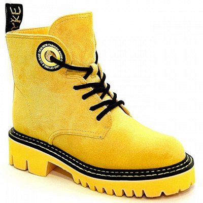 Обувь **Непоседа. Обуваемся к сезону, модели для всех. * — Обувь для ДЕВОЧЕК — Ботинки