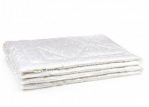 Одеяло EcoStar, Белое золото