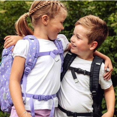 Рюкзаки школьные Beckmann. 🎒 В наличии! — Рюкзаки Beckmann. 🎒 Младшие классы — Школьные рюкзаки