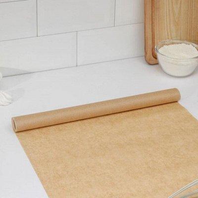 Будем печь! 🍰 Формы для выпечки, молды — Бумага для выпекания и упаковки