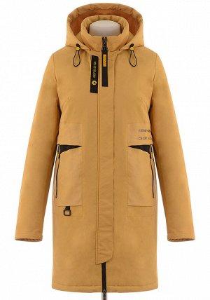Пальто PL-21006