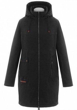 Пальто PL-21031
