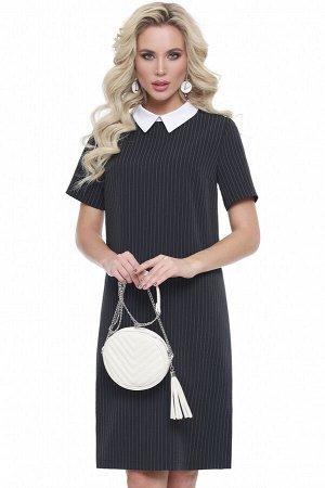 Платье Приличная леди, магия