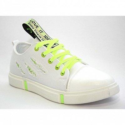 Обувь **Непоседа. Обуваемся к сезону, модели для всех. * — Мужская обувь (36р-46р) — На шнуровке
