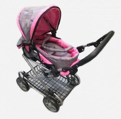 Игрушки, товары для активного отдыха  — Кукольные коляски — Игровые наборы