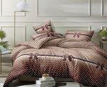 Комплект из Бязи премиум 1,5 спальный