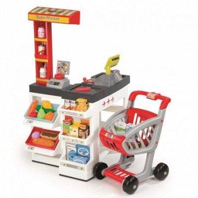 ВЕЛОСИПЕДЫ🌠ИГРУШКИ❋Большой ассортимент❋Быстрая доставка  — Магазин — Игровые наборы