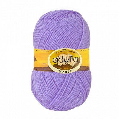 Большой выбор товаров для рукоделия 💞 Пряжа, Вышивки! — Пряжи для вязания акрил — Пряжа
