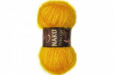 Большой выбор товаров для рукоделия 💞 Пряжа, Вышивки! — Пряжи для вязания шерсть и нейлон — Пряжа
