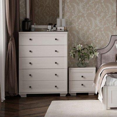 Классический и современный стиль. Мебель для каждого! — Комоды — Комоды и тумбы