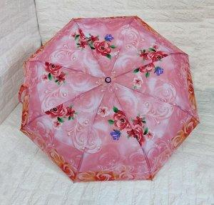 Зонт женский, автоматический