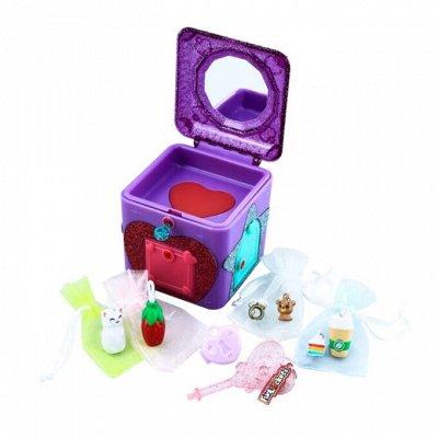 Магазин игрушек. Огромный выбор для детей всех возрастов — Аксессуары и украшения — Аксессуары