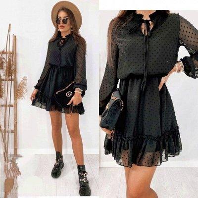 #Актуальные вещи в твой гардеробღДоступные цены! — Летние платья — Летние платья