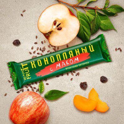 • Сибирские органические продукты • Новые супердобавки•   — Батончики, печенье, вафли — Кондитерские изделия