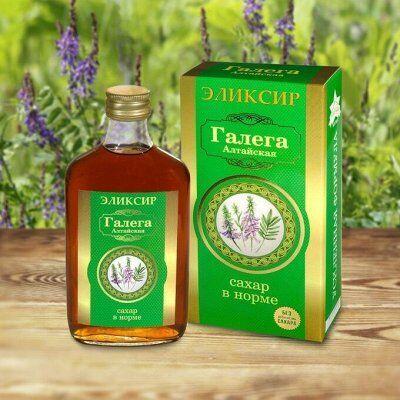 • Сибирские органические продукты • Новые супердобавки•   — Бальзамы и настойки — Пищевые добавки