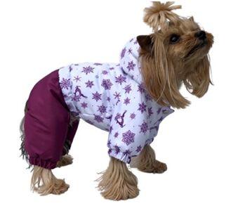 Кот&Пес- товары для усатых и лохматых    — Одежда для собак. Распродажа! — Аксессуары и одежда