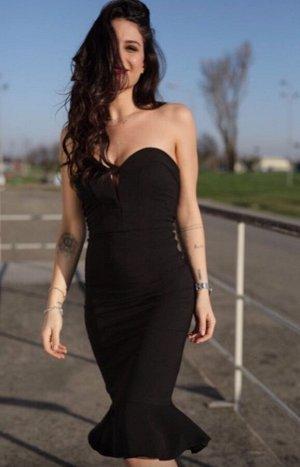 Denny Rose Коктейльное платье
