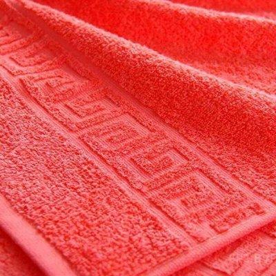 Отличные махровые полотенца от 100 р