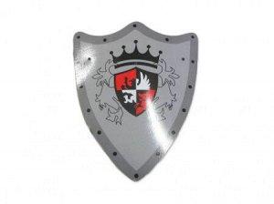 Игровой набор рыцаря 100940157 YBE120814