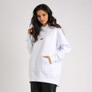 Куртка J.351