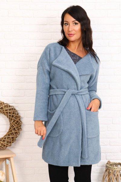 Натали™ - Самая популярная коллекция домашней одежды НОВИНКИ — Жакеты, кардиганы, куртки, парки — Ветровки и легкие куртки