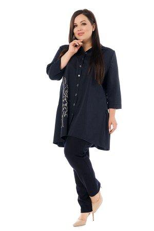 Рубашка-3410