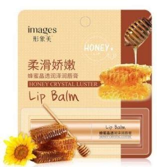 Asia Cosmetic!Косметика из Азии!Корея,Китай,Таиланд,Япония — Бальзамы и патчи для губ — Красота и здоровье