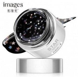 IMAGES Маска–пленка для лица «Мечты звезд», 50г
