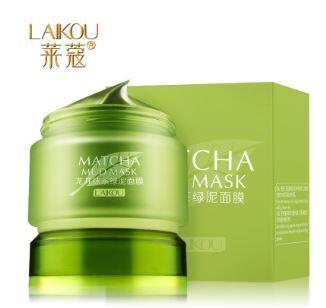 Asia Cosmetic!Косметика из Азии!Корея,Китай,Таиланд,Япония — Маски — Красота и здоровье