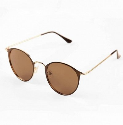 Лови лето в кепке + Твоя новая шапка! — Солнцезащитные очки — Солнечные очки