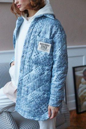 Куртка  2466