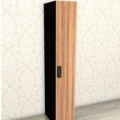 Классический и современный стиль. Мебель для каждого! — Шкафы-пеналы — Мебель