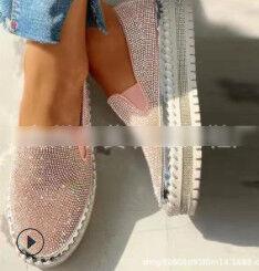 Обувь на ногу 26см