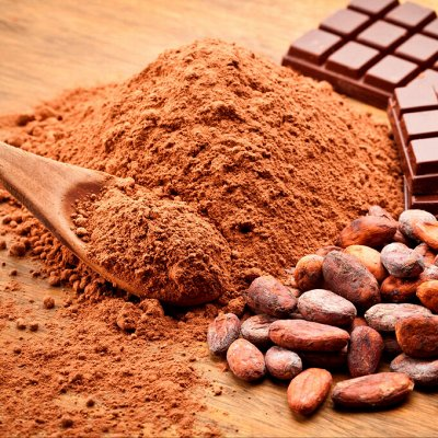 Белорусочка! Колбаса! Сыр! Сливки — Какао — Какао и горячий шоколад