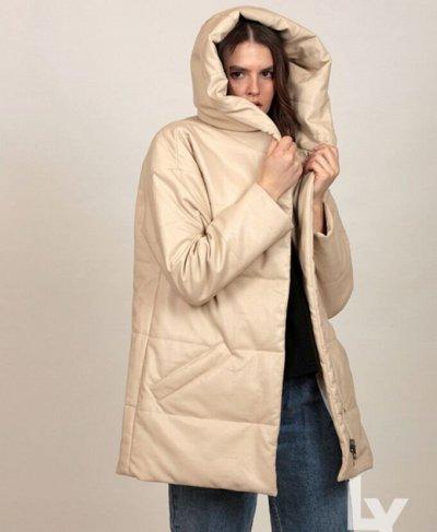 Новинки SS*21* Ли*яна-эксклюзивно! куртки от 1000 р  — новинки весны 21! — Демисезонные куртки
