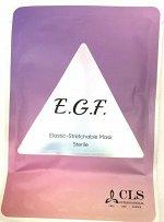 Биоцеллюлозная маска EGF Bio Cellulose Mask
