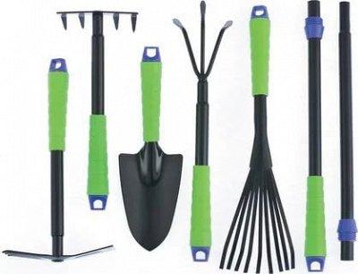 Садоводство 🌷 Парники🌷Рассада горшочки — Инструменты, черенки — Сад и огород