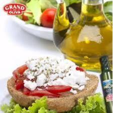 Большая продуктовая - снижение цен на Пасту и соусы Барилла! — Масло оливковое!Греция, лучшее на мой взгляд - 25%%% — Растительные масла