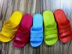 Обувь пляжная женская Бабочка р.39