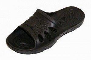 Обувь пляжная муж. Буревестник СЛ-16 р.42-43
