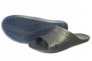 Обувь пляжная мужская Отель р.43-44